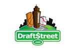 DraftStreet Sold to DK