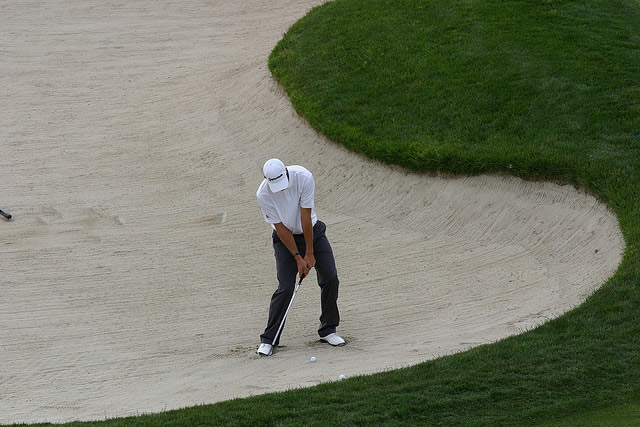 golf-dustin-johnson-640