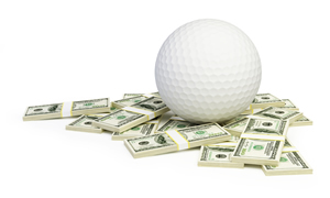 golf-ball-cash-300