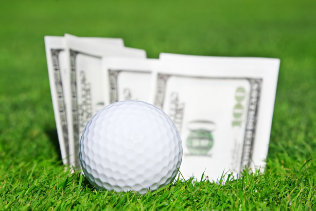 golf-ball-cash-hole-650