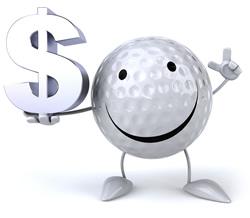 golf-smile